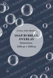 soap-bubbles-overlay