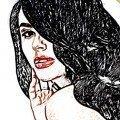 vector-sketch-photoshop-action