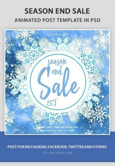 season-end-sale-a-nimated-template