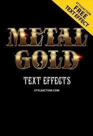 metal-gold-text-effects