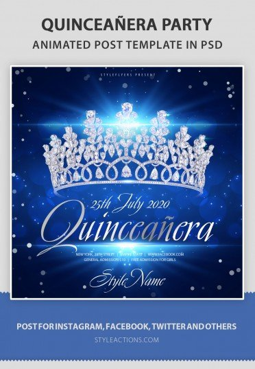 quinceanera-party