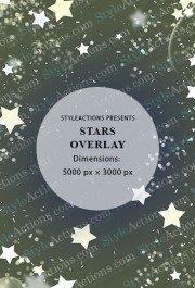 stars-ps-overlay