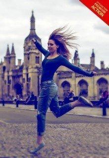 street-photoshop-actions