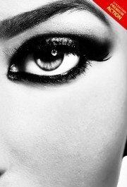 black-white-tone-photoshop-action