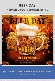 beer-day