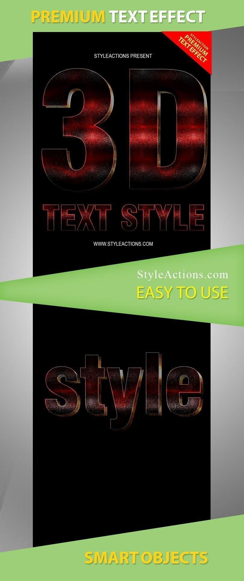 preview_premium_text