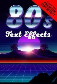 80s-text-effects